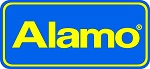 Alamo Car Hire Logo