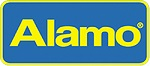 Alamo Car Hire in Cardiff