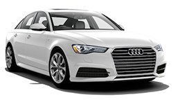 Luxury Car Hire Johannesburg