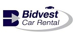 Bidvest Car Hire in Johannesburg