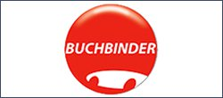 Buchbinder Car Hire