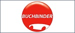 Buchbinder Car Hire in Innsbruck