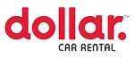 Dollar Car Hire in Marseille