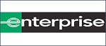 Enterprise Car Hire Logo