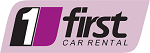 First Car Hire in Johannesburg
