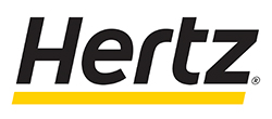 Hertz Car Hire Hull With Auto Europe