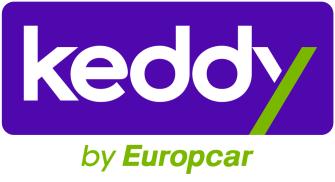 Keddy Car Hire Auto Europe Car Hire Suppliers
