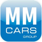 MM Cars Car Hire in Krakow