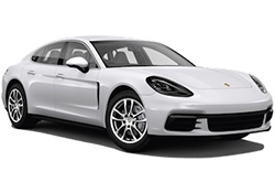 Luxury Car Hire Save On Luxury Sports Car Rentals