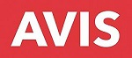 Dundee Car Hire with Avis
